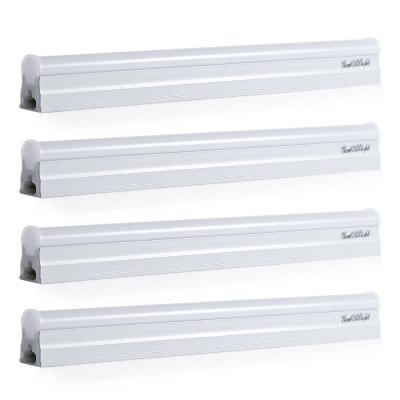 Barra Ligera de 4PCS YouOKLight T5