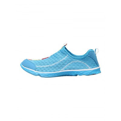 168 - 5 Unisex Outdoor Hiking Sports ShoesCasual Shoes<br>168 - 5 Unisex Outdoor Hiking Sports Shoes<br><br>Contents: 1 x Pair of Shoes<br>Materials: Mesh, Rubber<br>Occasion: Party<br>Package Size ( L x W x H ): 33.00 x 22.00 x 11.00 cm / 12.99 x 8.66 x 4.33 inches<br>Package Weights: 0.6kg<br>Seasons: Autumn,Spring,Summer<br>Size: 36,37,38,39,40,41,42,43,44,45<br>Style: Comfortable<br>Type: Hiking Shoes