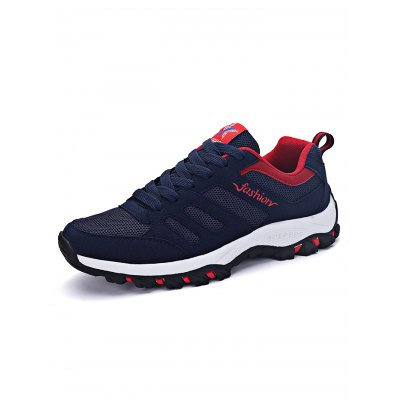 Leisure Platform Men Sports ShoesHiking Shoes<br>Leisure Platform Men Sports Shoes<br><br>Contents: 1 x Pair of Shoes<br>Materials: Rubber<br>Occasion: Casual, Daily<br>Package Size ( L x W x H ): 33.00 x 22.00 x 11.00 cm / 12.99 x 8.66 x 4.33 inches<br>Package Weights: 0.98kg<br>Seasons: Autumn,Spring,Summer,Winter<br>Style: Leisure, Fashion, Comfortable<br>Type: Casual Shoes