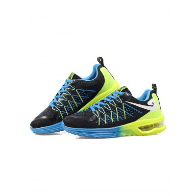 Men Fashion Climbing Casual Sports ShoesAthletic Shoes<br>Men Fashion Climbing Casual Sports Shoes<br><br>Contents: 1 x Pair of Shoes<br>Materials: Cotton, Mesh, Rubber<br>Occasion: Casual, Daily<br>Package Size ( L x W x H ): 31.00 x 21.00 x 11.00 cm / 12.2 x 8.27 x 4.33 inches<br>Package Weights: 0.72kg<br>Seasons: Autumn,Spring,Summer,Winter<br>Style: Fashion, Leisure, Comfortable<br>Type: Casual Shoes