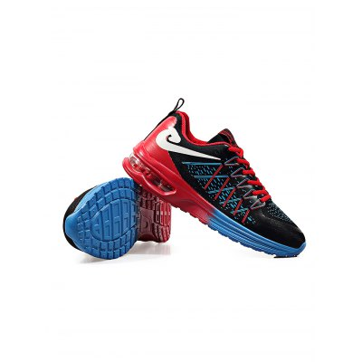Men Fashion Climbing Casual Sports ShoesHiking Shoes<br>Men Fashion Climbing Casual Sports Shoes<br><br>Contents: 1 x Pair of Shoes<br>Materials: Cotton, Mesh, Rubber<br>Occasion: Casual, Daily<br>Package Size ( L x W x H ): 31.00 x 21.00 x 11.00 cm / 12.2 x 8.27 x 4.33 inches<br>Package Weights: 0.72kg<br>Seasons: Autumn,Spring,Summer,Winter<br>Style: Fashion, Leisure, Comfortable<br>Type: Casual Shoes