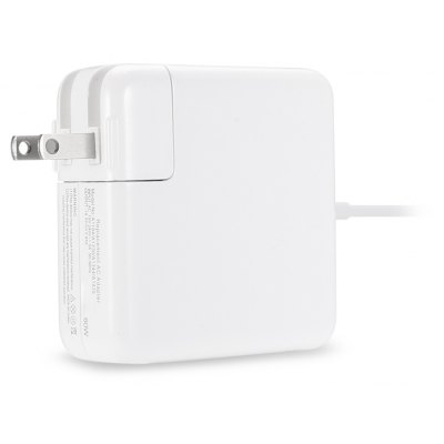 60W Notebook Power Adapter