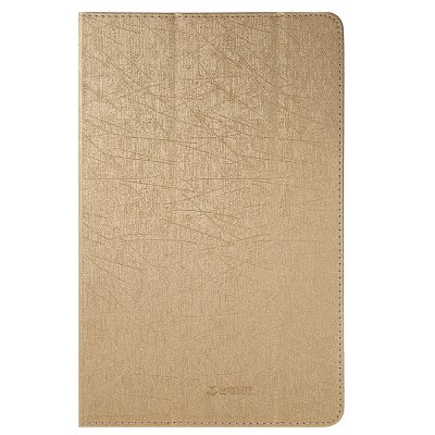 PU Protective Case for Teclast Tbook 12 Pro