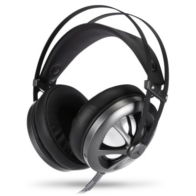 Z260 Over-ear Professional Gaming Headset