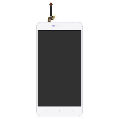 Original Xiaomi Redmi 4A Display Digitizer FHD Touch Screen