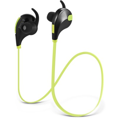 BE - 1002 Bluetooth Sports Earbuds