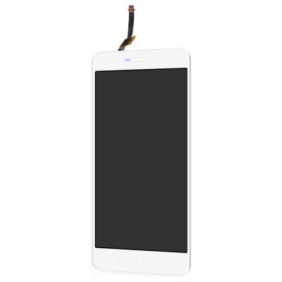 Original Xiaomi Redmi 4A Display Digitizer FHD Touch Screen climate change mitigation and carbon trade in kenya