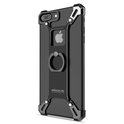 Nillkin Frame Case for iPhone 7 Plus