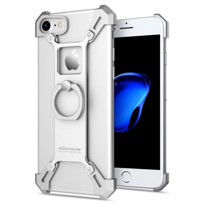 Nillkin Frame Case for iPhone 7