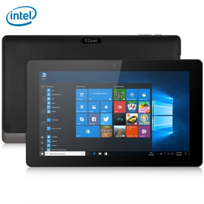 Jumper EZpad 4S Pro Tablet PC