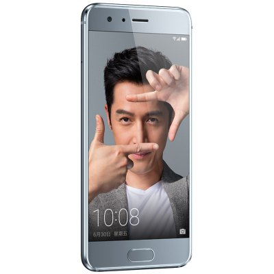 Huawei Honor 9 4G SmartphoneCell phones<br>Huawei Honor 9 4G Smartphone<br><br>2G: GSM 1800MHz,GSM 1900MHz,GSM 850MHz,GSM 900MHz<br>3G: WCDMA B1 2100MHz,WCDMA B2 1900MHz,WCDMA B5 850MHz,WCDMA B8 900MHz<br>4G LTE: FDD B1 2100MHz,FDD B3 1800MHz,FDD B5 850MHz,FDD B8 900MHz,TDD B38 2600MHz,TDD B39 1900MHz,TDD B40 2300MHz,TDD B41 2500MHz<br>Additional Features: E-book, Camera, Calculator, Browser, Bluetooth, Alarm, 4G, 3G, Fingerprint recognition, Calendar, WiFi, People, MP4, MP3, GPS, Fingerprint Unlocking<br>Back-camera: 12.0MP + 20.0MP<br>Battery Capacity (mAh): 3100mAh<br>Battery Type: Non-removable<br>Bluetooth Version: Bluetooth V4.2<br>Brand: HUAWEI<br>Camera type: Triple cameras<br>CDMA: CDMA: BC0<br>Cell Phone: 1<br>Cores: Octa Core, 2.4GHz<br>CPU: Kirin 960<br>External Memory: Not Supported<br>Front camera: 8.0MP<br>Google Play Store: Yes<br>I/O Interface: Type-C, Micophone, 1 x Nano SIM Card Slot, 1 x Micro SIM Card Slot, Speaker<br>Language: Multi language<br>Music format: AAC, MP3<br>Network type: FDD-LTE,GSM,TD-SCDMA,TDD-LTE,WCDMA<br>OS: Android 7.0<br>Package size: 30.00 x 25.00 x 6.40 cm / 11.81 x 9.84 x 2.52 inches<br>Package weight: 0.3710 kg<br>Picture format: JPEG, JPG, PNG, BMP, GIF<br>Power Adapter: 1<br>Product size: 14.73 x 7.09 x 0.75 cm / 5.8 x 2.79 x 0.3 inches<br>Product weight: 0.1550 kg<br>RAM: 4GB RAM<br>ROM: 64GB<br>Screen resolution: 1920 x 1080 (FHD)<br>Screen size: 5.15 inch<br>Screen type: Capacitive<br>Sensor: Ambient Light Sensor,Gyroscope,Hall Sensor,Infrared Radiation,Proximity Sensor<br>Service Provider: Unlocked<br>SIM Card Slot: Dual Standby, Dual SIM<br>SIM Card Type: Nano SIM Card, Micro SIM Card<br>SIM Needle: 1<br>TD-SCDMA: TD-SCDMA B34/B39<br>Type: 4G Smartphone<br>USB Cable: 1<br>Video format: MP4, 3GP<br>Video recording: Yes<br>WIFI: 802.11a/b/g/n/ac wireless internet<br>Wireless Connectivity: WiFi, GPS, Bluetooth, A-GPS, 4G, 3G, GSM