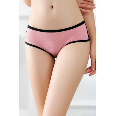 Women Hollow-out Chain Sexy UnderwearBottoms<br>Women Hollow-out Chain Sexy Underwear<br><br>Material: Nylon, Spandex<br>Package Contents: 1 x Underwear<br>Package size: 15.00 x 15.00 x 2.00 cm / 5.91 x 5.91 x 0.79 inches<br>Package weight: 0.0700 kg<br>Product weight: 0.0500 kg