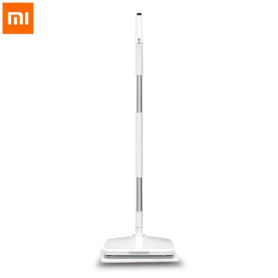 http://www.gearbest.com/other-home-improvement/pp_649255.html?lkid=10415546