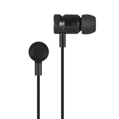 O4 Wired Control EarbudsEarbud Headphones<br>O4 Wired Control Earbuds<br><br>Application: Working, Running, Sport, Gaming<br>Cable Length (m): 1.2m<br>Color: Black<br>Compatible with: MP3, Computer, Portable Media Player, iPhone, iPod, PC, Mobile phone, TV<br>Connecting interface: 3.5mm<br>Connectivity: Wired<br>Features: Surround Sound, Subwoofer, Cool<br>Function: Sweatproof, Microphone, Answering Phone<br>Impedance: 12ohms<br>Language: No<br>Material: Rubber<br>Package Contents: 1 x Earbuds, 2 x Pair of Cover<br>Package size (L x W x H): 9.30 x 7.20 x 3.60 cm / 3.66 x 2.83 x 1.42 inches<br>Package weight: 0.0510 kg<br>Plug Type: 3.5mm<br>Product weight: 0.0130 kg<br>Sensitivity: 120dB<br>Type: In-Ear<br>Wearing type: In-Ear