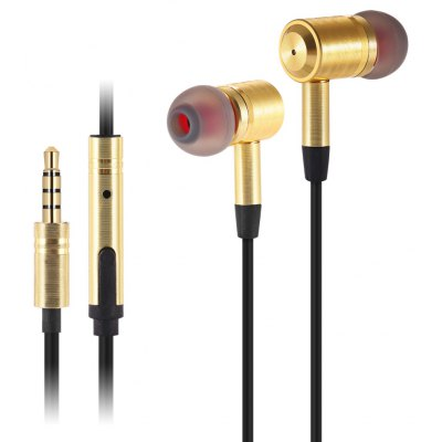 OY1 Detachable In-ear Earphone for DIY