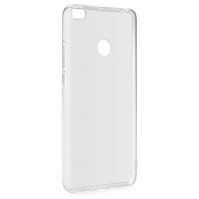 ASLING Soft TPU Case for Xiaomi Mi Max 2 Ultra-thin ProtectorCases &amp; Leather<br>ASLING Soft TPU Case for Xiaomi Mi Max 2 Ultra-thin Protector<br><br>Brand: ASLING<br>Compatible Model: Mi Max 2<br>Features: Anti-knock, Back Cover<br>Mainly Compatible with: Xiaomi<br>Material: TPU<br>Package Contents: 1 x Phone Case<br>Package size (L x W x H): 22.00 x 13.00 x 1.80 cm / 8.66 x 5.12 x 0.71 inches<br>Package weight: 0.0480 kg<br>Product Size(L x W x H): 17.50 x 9.20 x 0.80 cm / 6.89 x 3.62 x 0.31 inches<br>Product weight: 0.0230 kg<br>Style: Transparent