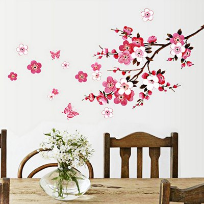 Cherry Printed Removable Wall Sticker WallpaperWall Stickers<br>Cherry Printed Removable Wall Sticker Wallpaper<br><br>Package Contents: 1 x Sticker<br>Package size (L x W x H): 33.00 x 5.00 x 5.00 cm / 12.99 x 1.97 x 1.97 inches<br>Package weight: 0.1700 kg<br>Product size (L x W x H): 90.00 x 30.00 x 1.00 cm / 35.43 x 11.81 x 0.39 inches<br>Product weight: 0.0900 kg