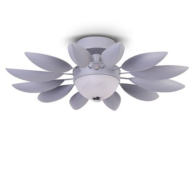 ZG - 9058 600LM Sunflower Chandelier Hanging Ceiling LightFlush Ceiling Lights<br>ZG - 9058 600LM Sunflower Chandelier Hanging Ceiling Light<br><br>Beam Angle: 180 degree<br>Illumination Field: 8 - 15 square meters<br>LED Number : 5<br>Luminous Flux: 600LM<br>Optional Light Color: Warm White<br>Package Contents: 1 x Ceiling Light<br>Package size (L x W x H): 64.00 x 64.00 x 26.00 cm / 25.2 x 25.2 x 10.24 inches<br>Package weight: 4.6200 kg<br>Product size (L x W x H): 59.00 x 59.00 x 20.00 cm / 23.23 x 23.23 x 7.87 inches<br>Product weight: 3.8000 kg<br>Sheathing Material: Glass<br>Type: Ceiling Lights<br>Voltage (V): 220V<br>Wattage (W): 8