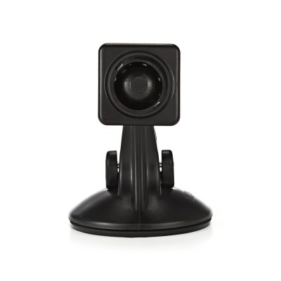 ZIQIAO CZZJ B11 Car Suction GPS HolderCar Phone Holder<br>ZIQIAO CZZJ B11 Car Suction GPS Holder<br><br>Functions: Against water/dust/dirt/sand<br>Material: ABS<br>Package Contents: 1 x Holder<br>Package size (L x W x H): 8.80 x 6.80 x 9.00 cm / 3.46 x 2.68 x 3.54 inches<br>Package weight: 0.0650 kg<br>Product size (L x W x H): 7.80 x 5.80 x 8.00 cm / 3.07 x 2.28 x 3.15 inches<br>Product weight: 0.0430 kg<br>Type: Mount