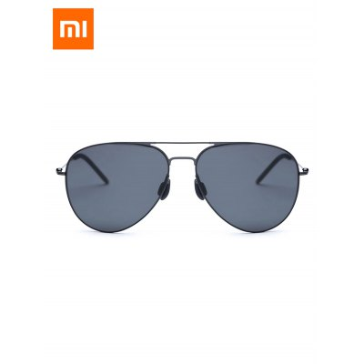 Xiaomi Anti-UV Polarized Sunglasses Grey