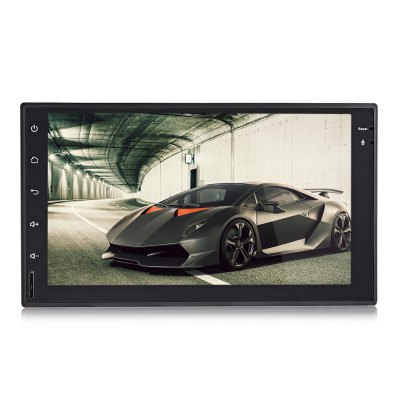 Ownice C500 OL - 7001G 8 Core Android 6.0 Car GPS DVD PlayerCar DVD Player<br>Ownice C500 OL - 7001G 8 Core Android 6.0 Car GPS DVD Player<br><br>AM/FM Radio: support RDS function<br>Apply To Car Brand: Universal<br>Brand: Ownice<br>CPU Chips: MT3562<br>CPU Main Freq.: 1.3GHz<br>DVD Audio Format: RM, MP3, FLAC, AAC<br>DVD Bald: HOP-1200XH (hitachi)<br>DVD Video Format: H.265, MKV, FLV, MOV, MPEG, AVI, MPG, MP4, RMVB<br>FLASH (internal storage): 32GB<br>Media Format: CD-R, Video CD, CD-RW, DVCD, DVD, DVD-R/RW, DVD-ROM, CD-DA<br>Model: C500 OL - 7001G<br>OSD Language: Chinese,Dutch,English,French,Indonesian,Italian,Japanese,Korean,Malay,Norwegian,Polish,Portuguese,Russian,Spanish,Swedish,Turkish<br>Package Contents: 1 x DVD Player, 2 x 4G Antenna, 1 x GPS Antenna, 1 x English Wiring Diagram, 1 x RCA Cable, 1 x IOS Wiring Harness<br>Package size (L x W x H): 29.00 x 19.00 x 29.00 cm / 11.42 x 7.48 x 11.42 inches<br>Package weight: 2.1070 kg<br>Picture format: GIF, BMP, JPG, PNG, JPEG<br>Pre-loaded Maps: No<br>Product size (L x W x H): 18.20 x 17.00 x 10.00 cm / 7.17 x 6.69 x 3.94 inches<br>Product weight: 1.4960 kg<br>Radio Chips: TEF6686<br>RAM (memory): DDR3 2GB<br>Screen resolution: 1024 x 600<br>Screen size: 7inch<br>Screen type: Digital touch screen<br>Type: 2-DIN