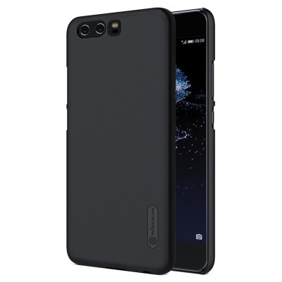 Nillkin Frosted Case for HUAWEI P10