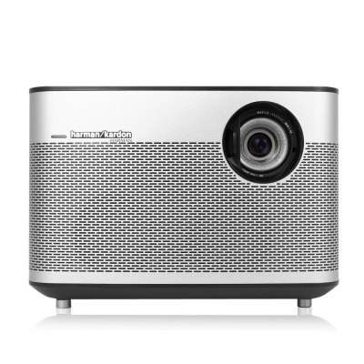 Original XGIMI H1 DLP Projector Android 5.1 Home Theaterprojectors<br>Original XGIMI H1 DLP Projector Android 5.1 Home Theater<br><br>3D: Yes<br>Aspect ratio: 16:9 / 4:3<br>Audio Formats: WMA,  HE-AAC,  AAC,  Ture HD,  AC-3,  MP3, MPEG1 / 2,  DTS<br>Battery Type: Bluetooth Remote Powered by Li-ion Battery ( Built-in )<br>Bluetooth: Bluetooth 4.0<br>Brand: XGIMI<br>Brightness: 900ANSI  Lumens<br>Built-in Speaker: Yes<br>Compatible with: Sony PS4, Xbox<br>Contrast Ratio: 1000:1<br>Display type: DLP<br>DVB-T Supported: No<br>External Subtitle Supported: Yes<br>Features: HD, Home Theater<br>Function: Bluetooth, 3D, External Subtitle, Speaker<br>Image Scale: 16:9,4:3<br>Image Size: 30 - 300 inch<br>Lamp: LED<br>Lamp Life: 30000H<br>Lamp Power: 80 - 130W<br>Model: H1<br>Native Resolution: 1920 x 1080<br>Noise (dB): 33dB and Less<br>Package Contents: 1 x Original XGIMI H1 DLP Projector Home Theater, 1 x Bluetooth Remote, 1 x AC / DC Adapter, 1 x Power Cable, 1 x USB Cable, 1 x English User Manual, 1 x Multifunctional Conversion Head<br>Package size (L x W x H): 25.00 x 25.00 x 22.00 cm / 9.84 x 9.84 x 8.66 inches<br>Package weight: 4.8480 kg<br>Picture Formats: JPEG,  BMP, JPG,  GIF,  PNG,  TIF<br>Power Supply: 100-240V<br>Product size (L x W x H): 20.00 x 20.00 x 13.00 cm / 7.87 x 7.87 x 5.12 inches<br>Product weight: 2.1200 kg<br>Projection Distance: 1.0 - 9.0M<br>Resolution Support: 4K x 2K, 1080P<br>Throw Ration: 1.39 - 1.5:1<br>Tripod Height: Without<br>Video Formats: FLV,  AVS,  Xvid HD,  Divx3 / 4 / 5 / 6, VP6,  HD,  VP8,  RMVB,  RM,  VC1,  MPEG-4,  MPEG-2,  MVC,  H.265<br>WIFI: 802.11 a/b/g/n/ac