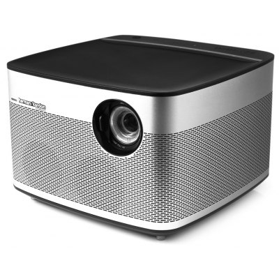 Original XGIMI H1 DLP Projector Android 5.1 Home Theater