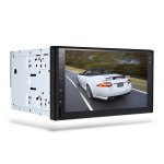 Ownice C500 OL - 7001G 8 Core Android 6.0 Car GPS DVD Player