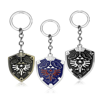 Interesting Car Accessory Key ChainKey Chains<br>Interesting Car Accessory Key Chain<br><br>Design Style: Fashion<br>Gender: Boys,For Men,For Women,Girls,Unisex<br>Materials: Metal<br>Package Contents: 1 x Key Chain<br>Package size: 6.00 x 5.00 x 1.00 cm / 2.36 x 1.97 x 0.39 inches<br>Package weight: 0.0360 kg<br>Product size: 5.40 x 4.40 x 0.50 cm / 2.13 x 1.73 x 0.2 inches<br>Product weight: 0.0140 kg<br>Stem From: Japan<br>Theme: Other