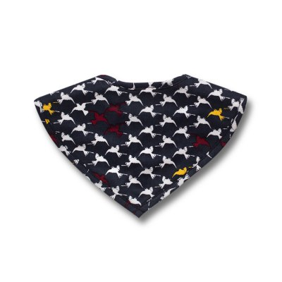 Little Monster SJ002 Houndstooth Baby Infant Saliva TowelBaby Care<br>Little Monster SJ002 Houndstooth Baby Infant Saliva Towel<br><br>Color: Black<br>Material: Cotton, Polyester<br>Package Contents: 1 x Bib<br>Package size (L x W x H): 30.00 x 20.00 x 1.00 cm / 11.81 x 7.87 x 0.39 inches<br>Package weight: 0.0510 kg<br>Product size (L x W x H): 16.00 x 21.00 x 0.50 cm / 6.3 x 8.27 x 0.2 inches<br>Product weight: 0.0160 kg<br>Type: Bibs
