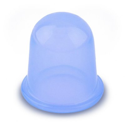 Silicone Cupping Therapy Cup