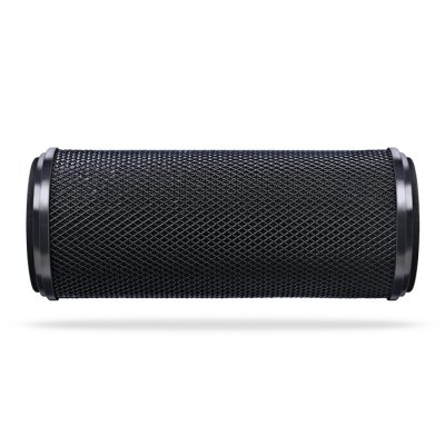 Original Xiaomi mijia Air Purifier - Activated Carbon VersionOther Car Gadgets<br>Original Xiaomi mijia Air Purifier - Activated Carbon Version<br><br>Apply To Car Brand: Universal<br>Brand: Xiaomi<br>Compatible with: Universal<br>Package Contents: 1 x Air Purifier Filter<br>Package size (L x W x H): 15.00 x 15.00 x 30.00 cm / 5.91 x 5.91 x 11.81 inches<br>Package weight: 0.4500 kg<br>Product size (L x W x H): 10.00 x 10.00 x 26.00 cm / 3.94 x 3.94 x 10.24 inches<br>Product weight: 0.3000 kg<br>Working Voltage: 5V
