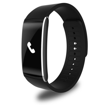 Z6 Plus Heart Rate SmartbandSmart Watches<br>Z6 Plus Heart Rate Smartband<br><br>Band material: TPU<br>Band size: 24 x 2 cm<br>Battery  Capacity: 60mAh<br>Bluetooth calling: Callers name display,Phone call reminder<br>Bluetooth Version: Bluetooth 4.0<br>Built-in chip type: NRF51822<br>Case material: Aluminium Alloy<br>Charging Time: About 2hours<br>Compatability: Android 4.4 and iOS 8.0 above<br>Compatible OS: Android, IOS<br>Dial size: 4.15 x 2.28 x 0.98 cm<br>Groups of alarm: 5<br>Health tracker: Heart rate monitor,Pedometer,Sedentary reminder,Sleep monitor<br>IP rating: IP67<br>Messaging: Message reminder<br>Notification type: Wechat, Twitter, QQ, G-mail, Facebook<br>Operating mode: Touch Key<br>Package Contents: 1 x Z6 Plus Smartband, 1 x Charging Cable, 1 x Chinese-English Manual<br>Package size (L x W x H): 17.00 x 9.60 x 3.50 cm / 6.69 x 3.78 x 1.38 inches<br>Package weight: 0.0960 kg<br>People: Female table,Male table<br>Product size (L x W x H): 24.00 x 2.28 x 0.98 cm / 9.45 x 0.9 x 0.39 inches<br>Product weight: 0.0210 kg<br>RAM: 32KB<br>Remote control function: Remote Camera<br>ROM: 256K<br>Screen: OLED<br>Screen size: 0.96 inch<br>Shape of the dial: Rectangle<br>Standby time: About 10 days<br>Type of battery: Lithium-ion polymer battery<br>Waterproof: Yes