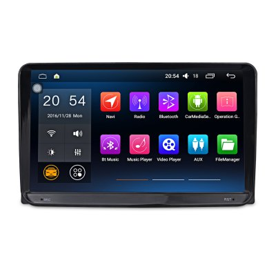 JOYOUS J - 9813 - 9HN Quad Core Car GPS Navigator DVD PlayerCar DVD Player<br>JOYOUS J - 9813 - 9HN Quad Core Car GPS Navigator DVD Player<br><br>Apply To Car Brand: Bora,Eos,Golf,Lavida,Magotan,Passat,Polo<br>Brand: Joyous<br>Built-in Amplifier: ST (semiconductor) TDA7388<br>DVD Audio Format: WMA, RM, MP3, FLAC, AAC<br>DVD Video Format: VC1, VP8, AVS Stream, DIVX, H.263, H.265, MPEG, RMVB, RV<br>FLASH (internal storage): 16GB<br>Media Format: Video CD, RMVB, DVD-R/RW, DVD, DVCD, CD-R<br>Model: J - 9813 - 9HN<br>OSD Language: Chinese,Czech,Dutch,English,French,Portuguese,Russian,Spanish,Swedish,Turkish<br>Package Contents: 1 x DVD Player, 1 x Power Cable, 1 x Canbus Box, 1 x GPS Antenna, 1 x External Microphone, 1 x English Manual, 1 x Radio ANT Adapter<br>Package size (L x W x H): 33.00 x 24.00 x 20.50 cm / 12.99 x 9.45 x 8.07 inches<br>Package weight: 2.4900 kg<br>Picture format: JPG, GIF, JPEG, PNG<br>Pre-loaded Maps: No<br>Product size (L x W x H): 22.00 x 13.00 x 15.00 cm / 8.66 x 5.12 x 5.91 inches<br>Product weight: 1.6500 kg<br>RAM (memory): DDR3 1GB<br>Screen resolution: 1024 x 600<br>Screen size: 9inch<br>Screen type: Digital touch screen