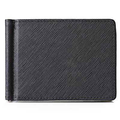 Short Classic PU Man WalletMens Wallets<br>Short Classic PU Man Wallet<br><br>Color: Coffee,Dark Gray,Green<br>Material: PU<br>Package Size(L x W x H): 25.00 x 15.00 x 2.00 cm / 9.84 x 5.91 x 0.79 inches<br>Package weight: 0.0650 kg<br>Packing List: 1 x Man Wallet<br>Product Size(L x W x H): 11.00 x 8.00 x 1.00 cm / 4.33 x 3.15 x 0.39 inches<br>Product weight: 0.0500 kg<br>Style: Casual