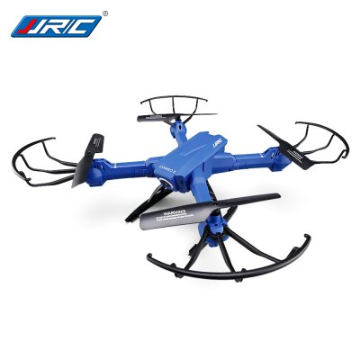 JJRC H38WH COMBO Quadcopter