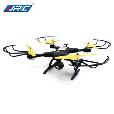 JJRC H39WH (drone)