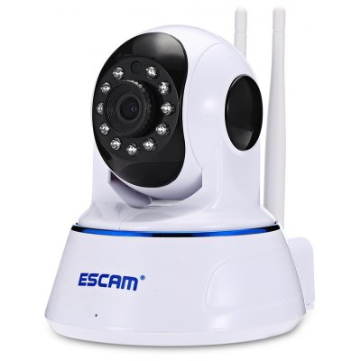 ESCAM QF003 1080P WiFi IP Camera