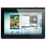 PIPO P7 Tablet PC