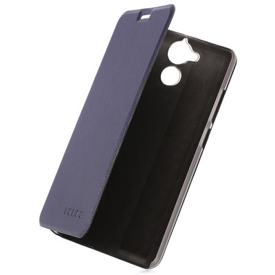 OCUBE Cover for Blackview P2 LiteCases &amp; Leather<br>OCUBE Cover for Blackview P2 Lite<br><br>Brand: OCUBE<br>Compatible Model: Blackview P2 Lite<br>Features: Anti-knock, Back Cover, Cases with Stand<br>Material: PC, PU Leather<br>Package Contents: 1 x Phone Case<br>Package size (L x W x H): 22.00 x 13.00 x 2.20 cm / 8.66 x 5.12 x 0.87 inches<br>Package weight: 0.0810 kg<br>Product Size(L x W x H): 15.40 x 8.00 x 1.20 cm / 6.06 x 3.15 x 0.47 inches<br>Product weight: 0.0560 kg<br>Style: Solid Color, Modern