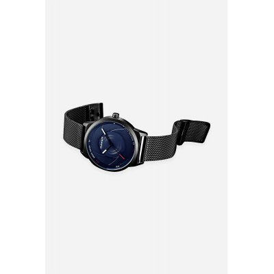 GUANQIN GS19074 Men Quartz WatchMens Watches<br>GUANQIN GS19074 Men Quartz Watch<br><br>Available Color: Black,Blue,White<br>Band material: Genuine Leather<br>Band size: 20.00 x 2.10 cm / 7.87 x 0.83 inches<br>Brand: GUANQIN<br>Case material: Stainless Steel<br>Clasp type: Hook buckle<br>Dial size: 4.20 x 4.20 x 1.10 cm / 1.65 x 1.65 x 0.43 inches<br>Display type: Analog<br>Movement type: Quartz watch<br>Package Contents: 1 x Watch, 1 x Box<br>Package size (L x W x H): 14.90 x 9.40 x 2.80 cm / 5.87 x 3.7 x 1.1 inches<br>Package weight: 0.1830 kg<br>Product size (L x W x H): 20.00 x 4.20 x 1.10 cm / 7.87 x 1.65 x 0.43 inches<br>Product weight: 0.0780 kg<br>Shape of the dial: Round<br>Watch style: Business<br>Watches categories: Male table<br>Water resistance : Life water resistant