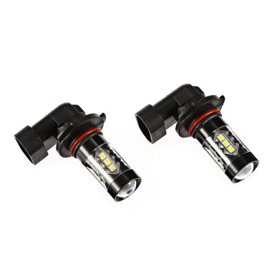H10 80W LED Fog LightCar Lights<br>H10 80W LED Fog Light<br><br>Apply lamp position : External Lights<br>Apply To Car Brand: Universal<br>Color temperatures: 6500K<br>Connector: H10<br>Emitting color: White<br>Feature: Easy to use<br>Identification: CE,FCC,RoHs<br>LED Type: SMD 2835<br>Lumens: 1200LM<br>Material: Aluminum Alloy<br>Package Contents: 2 x Bulb<br>Package size (L x W x H): 16.80 x 9.80 x 14.00 cm / 6.61 x 3.86 x 5.51 inches<br>Package weight: 0.0540 kg<br>Power: 80W<br>Product size (L x W x H): 6.50 x 3.00 x 3.50 cm / 2.56 x 1.18 x 1.38 inches<br>Product weight: 0.0230 kg<br>Type: Car LED, Fog Lights<br>Type of lamp-house : LED<br>Voltage: 12V-30V
