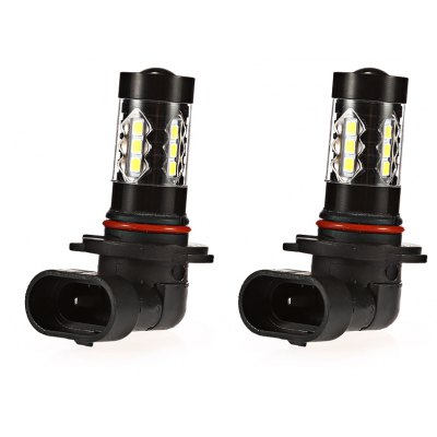 H10 80W LED Fog Light