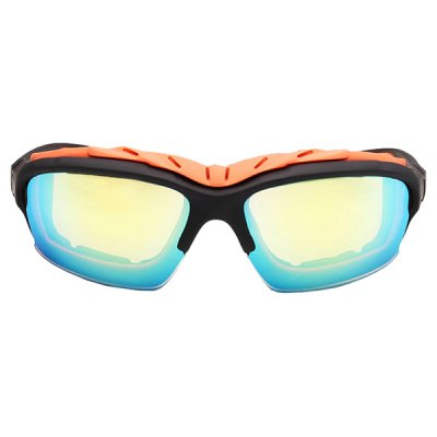 UV400 Skiing Cycling Sunglasses with Anti-explosion PC LensCycling Sunglasses<br>UV400 Skiing Cycling Sunglasses with Anti-explosion PC Lens<br><br>Ear-stems Length: 12cm<br>Features: Anti-UV<br>Lens height: 4.8cm<br>Lens width: 7cm<br>Nose bridge width: 2.3cm<br>Package Contents: 1 x Cycling Sunglasses, 1 x Box<br>Package Size(L x W x H): 18.00 x 9.00 x 6.00 cm / 7.09 x 3.54 x 2.36 inches<br>Package weight: 0.1320 kg<br>Product Size(L x W x H): 16.00 x 12.00 x 4.80 cm / 6.3 x 4.72 x 1.89 inches<br>Product weight: 0.0440 kg<br>Whole Length: 16cm