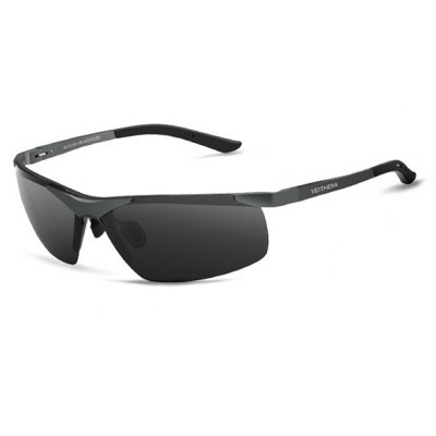 VEITHDIA 6501 Cycling Glasses