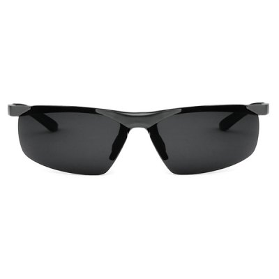 VEITHDIA 6501 Cycling GlassesCycling Sunglasses<br>VEITHDIA 6501 Cycling Glasses<br><br>Brand: VEITHDIA<br>Ear-stems Length: 12.8cm<br>Features: UV400, Polarized lens<br>Lens height: 4cm<br>Lens width: 6.8cm<br>Nose bridge width: 1.5cm<br>Package Contents: 1 x VEITHDIA 6501 Cycling Glasses, 1 x Box<br>Package Size(L x W x H): 16.00 x 14.00 x 6.00 cm / 6.3 x 5.51 x 2.36 inches<br>Package weight: 0.1300 kg<br>Product Size(L x W x H): 14.40 x 12.80 x 4.00 cm / 5.67 x 5.04 x 1.57 inches<br>Product weight: 0.0300 kg<br>Suitable for: Cycling<br>Whole Length: 14.4cm