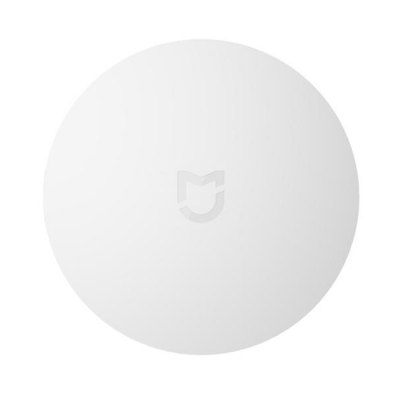 Xiaomi 5 in 1 Smart Home Security Kit Lowell поиск б.у