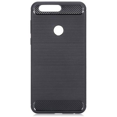Luanke Case for HUAWEI Honor 8
