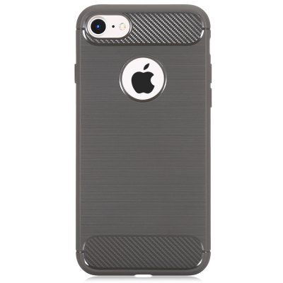Luanke Back Case for iPhone 7